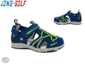 Босоніжки для хлопчиків і дівчаток: BL9648, розміри 26-31 (B) | Jong•Golf