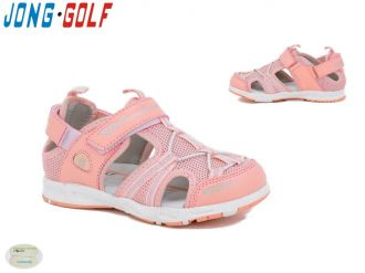 Sandals for boys & girls: BL9648, sizes 26-31 (B) | Jong•Golf