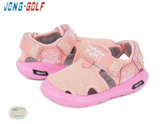 Босоножки Jong•Golf: BL2063, Размеры 26-31 (B) | Цвет -28