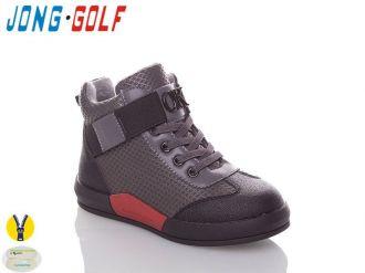 Черевики для хлопчиків Jong•Golf: C803, розміри 31-36 (C)