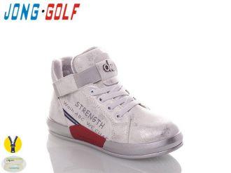 Черевики для дівчаток: C812, розміри 31-36 (C) | Jong•Golf