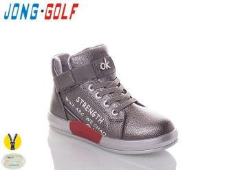 Черевики для дівчаток Jong•Golf: C812, розміри 31-36 (C)