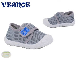 Sports Shoes VESNOE: ML3826, sizes 17-22 (M) | Color -18