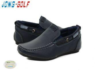 Туфли Jong•Golf: BM91000, Размеры 27-32 (B) | Цвет -1