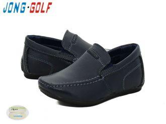 Туфли для мальчиков Jong•Golf: BM91001, размеры 27-32 (B)
