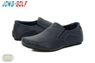 Shoes Jong•Golf: CM91011, sizes 32-37 (C) | Color -1