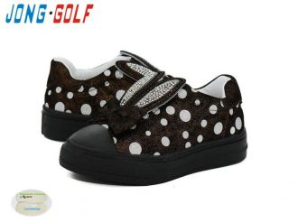 Кеды Jong•Golf: BM623, Размеры 26-31 (B) | Цвет -30
