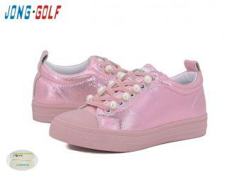 Кеды для девочек Jong•Golf: CS630, размеры 31-36 (C)