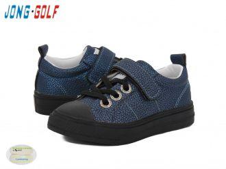 Кеды для девочек Jong•Golf: BL627, размеры 26-31 (B)