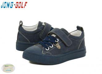 Кеди для хлопчиків і дівчаток Jong•Golf: BL637, розміри 26-31 (B)