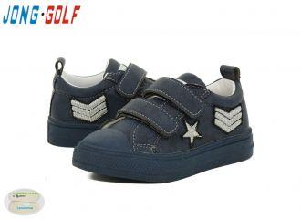Кеди для хлопчиків і дівчаток Jong•Golf: BL638, розміри 26-31 (B)