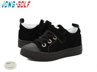 Sports Shoes for girls Jong•Golf: CL632, sizes 31-36 (C)