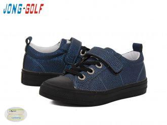 Кеды для девочек Jong•Golf: CL632, размеры 31-36 (C)