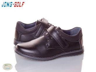 Shoes Jong•Golf: CL6500, sizes 32-37 (C) | Color -0