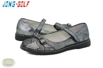 Shoes for girls: C95009, sizes 30-37 (C) | Jong•Golf