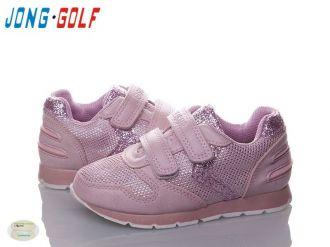 Кроссовки Jong•Golf: B1801, Размеры 26-31 (B) | Цвет -8