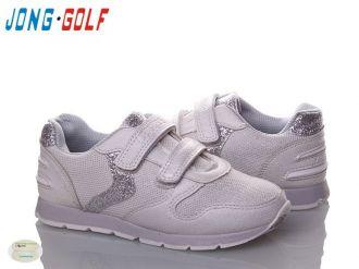 Кроссовки Jong•Golf: C1802, Размеры 31-36 (C) | Цвет -7