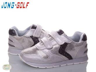 Кроссовки Jong•Golf: C1802, Размеры 31-36 (C) | Цвет -19
