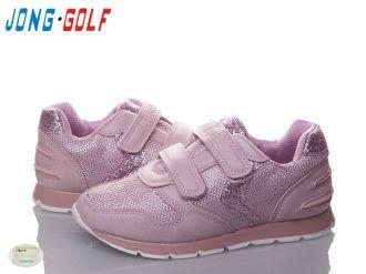 Кроссовки Jong•Golf: C1802, Размеры 31-36 (C) | Цвет -8
