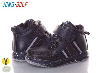 Boots for boys: B91013, sizes 25-30 (B) | Jong•Golf