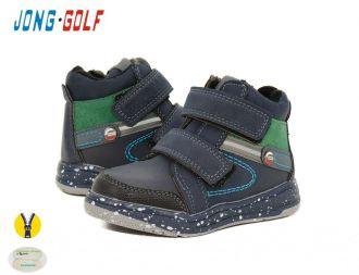 Черевики Jong•Golf: B91016, Розміри 25-30 (B) | Колір -1