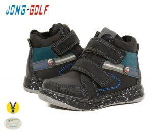 Черевики Jong•Golf: B91016, Розміри 25-30 (B) | Колір -0