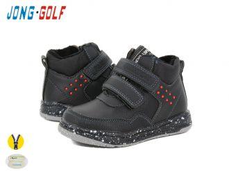 Boots for boys: B91017, sizes 25-30 (B) | Jong•Golf