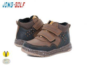 Черевики для хлопчиків: B91017, розміри 25-30 (B) | Jong•Golf