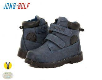 Ботинки для мальчиков Jong•Golf: B660, размеры 27-32 (B)