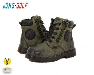 Черевики для хлопчиків Jong•Golf: B661, розміри 27-32 (B)