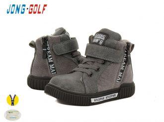 Ботинки для мальчиков Jong•Golf: B668, размеры 26-31 (B)