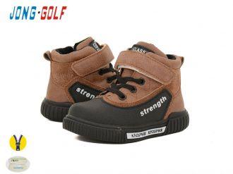 Черевики для хлопчиків: B669, розміри 26-31 (B) | Jong•Golf