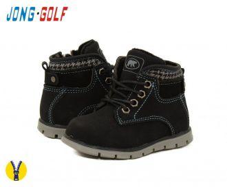 Черевики Jong•Golf: A2786, Розміри 21-26 (A) | Колір -0