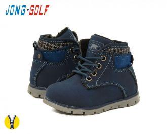 Черевики Jong•Golf: A2786, Розміри 21-26 (A) | Колір -1