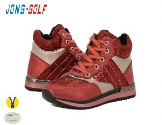 Черевики Jong•Golf: C1813, Розміри 31-36 (C) | Колір -13