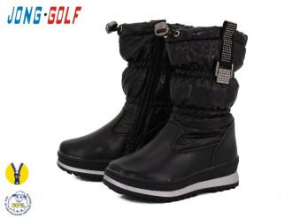 Quilted for girls: B2770, sizes 27-32 (B) | Jong•Golf