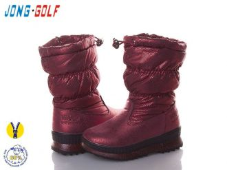 Quilted Jong•Golf: B2771, sizes 27-32 (B) | Color -13