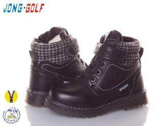 Boots Jong•Golf: B2781, sizes 27-32 (B) | Color -0