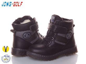 Boots Jong•Golf: B2783, sizes 27-32 (B) | Color -0