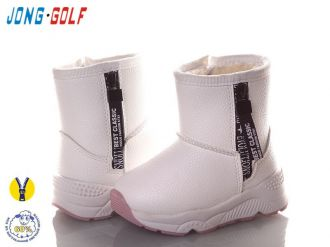 Uggs Jong•Golf: A5153, sizes 22-27 (A) | Color -7