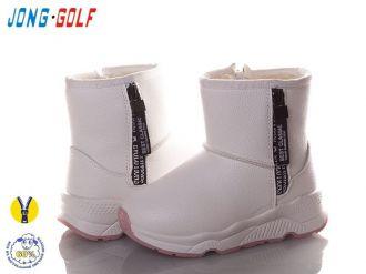 Uggs for boys & girls Jong•Golf: B5157, sizes 27-32 (B)