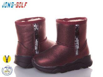 Угги Jong•Golf: B5157, Размеры 27-32 (B) | Цвет -13