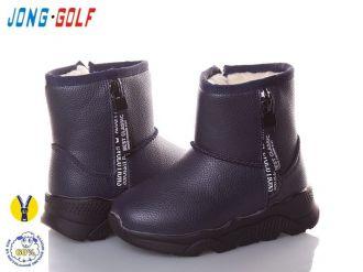 Уггі для хлопчиків і дівчаток: B5157, розміри 27-32 (B)   Jong•Golf