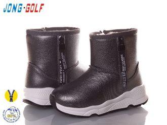 Угги Jong•Golf: B5157, Размеры 27-32 (B) | Цвет -2