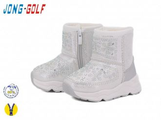 Uggs for girls Jong•Golf: A5160, sizes 22-27 (A)