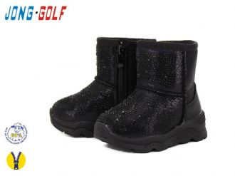 Uggs Jong•Golf: A5160, sizes 22-27 (A) | Color -0