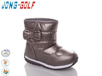 Quilted for girls: AM90022, sizes 23-28 (A) | Jong•Golf | Color -20
