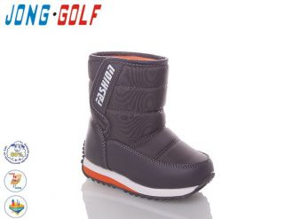 Quilted Jong•Golf: BM90013, sizes 27-32 (B) | Color -2