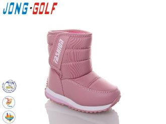 Quilted Jong•Golf: BM90013, sizes 27-32 (B) | Color -10