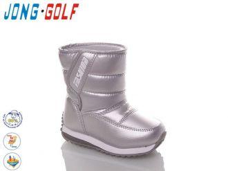 Дутики для хлопчиків і дівчаток: BM90013, розміри 27-32 (B) | Jong•Golf